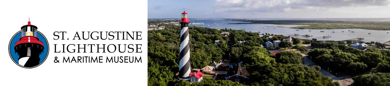 I Climbed Certificates - St. Augustine Lighthouse & Maritime Museum