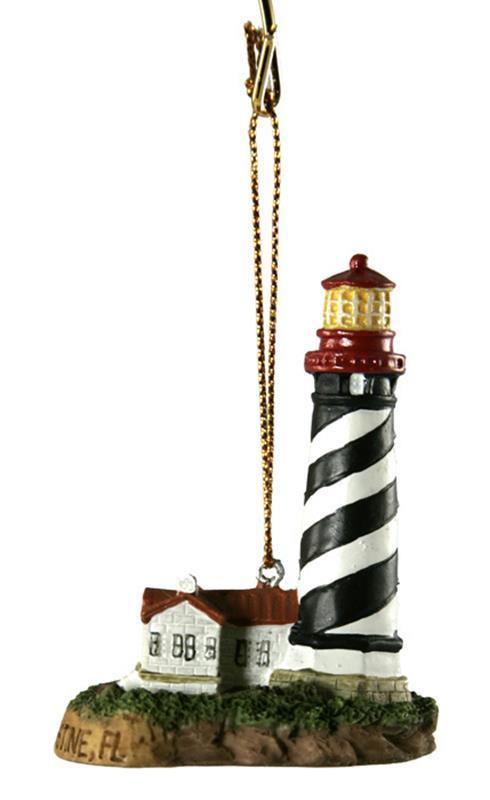 Replica Ornament,ORN-R-0001