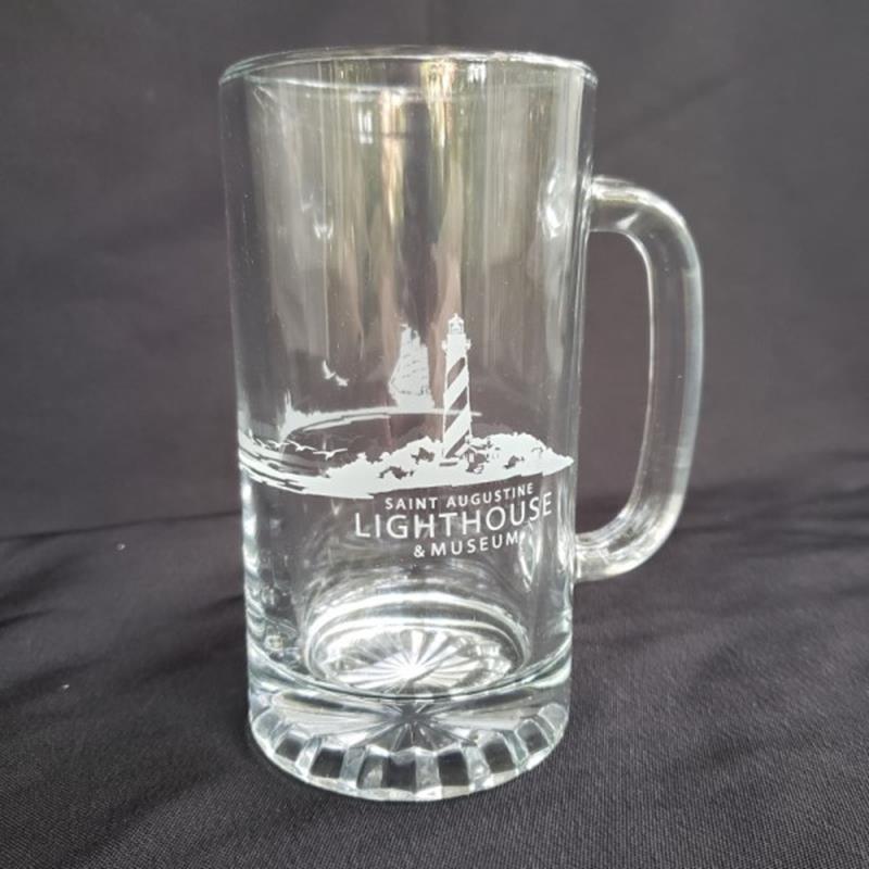 Beer Mug,5092