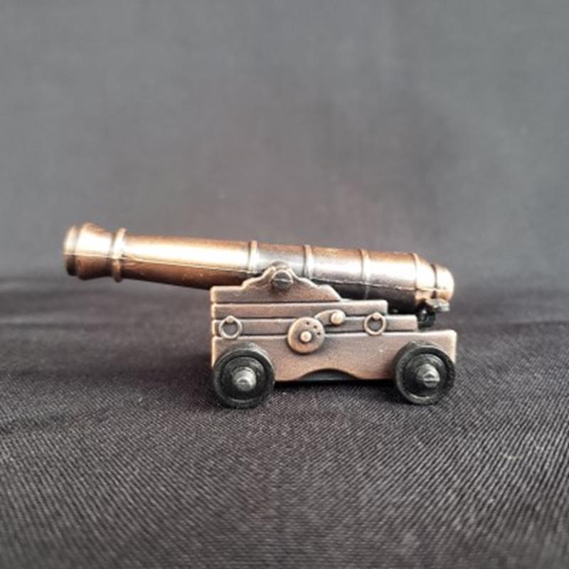 Cannon Pencil Sharpener,40635