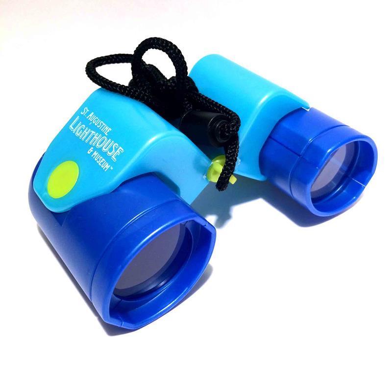 Binoculars - Folding,04/855